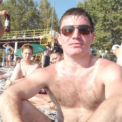 Виктор Симонов, 1 апреля 1989, Кыштым, id217545805