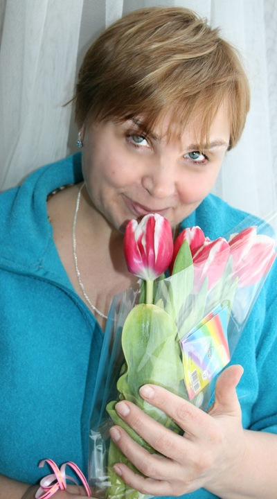 Irina Morozova, 20 декабря , Москва, id215235874