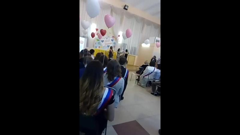Самвел Андриасян - Live