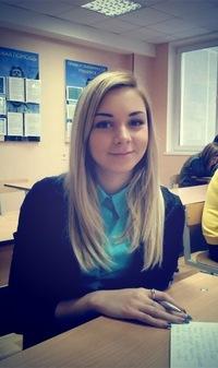 Ольга Хорошунова, Минск, id182254123