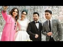 Guljahan Beknazarowa Soyenim sen / Turkmen klip 2018