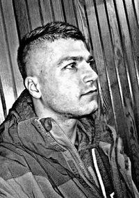 Сергей Блинов, 9 сентября 1985, Ярославль, id213783464