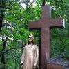 Экскурсия по Новодевичьему кладбищу