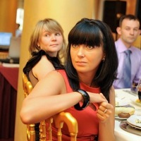 Юлия Северинец, 29 июля , Санкт-Петербург, id151669111