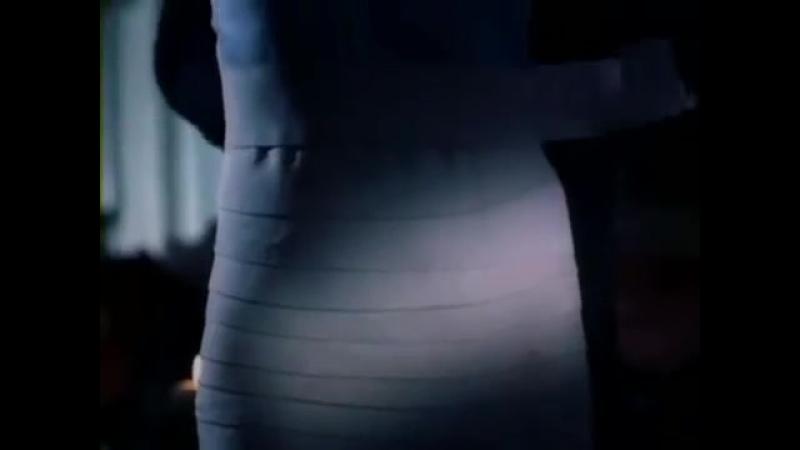 Whitney dylan descendant clip (1)