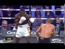 Souleymane Cissokho vs Carlos Molina
