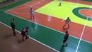 Спартак U19 - Шахтерская Глубокая (Шахтёрск) ( 5 : 0 ) 04.11.2018