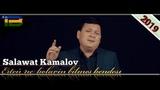 Salawat Kamalov_Erte