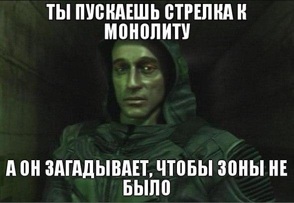 linaERxvkuw.jpg