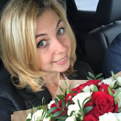 Ольга Теслюк