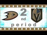 NHL-2017.12.05_ANA@VGK (1)-002