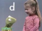 kermit loses it