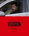 """Kuzgun Dizi on Instagram: """"#Kuzgun yeni bölüm fragmanı bugün burada! @startv @ayyapim"""""""