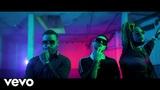 Kevin Roldan, Zion &amp Lennox - PPP (Remix)