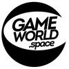 GameWorld.Space