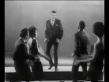 Chubby Checker- The Lose Your Inhibitions Twist (TV)
