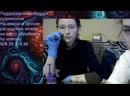 Live: DreadsWay. Дреды и Тату в Челябинске