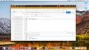 Java. Введение в RESTEasy для разработки веб-сервисов. Примеры кода Spring Boot. Часть 2