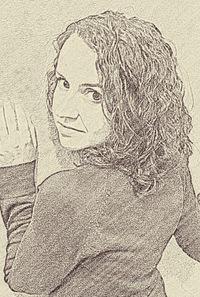Катерина Бритцова