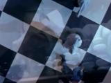 Wu-Tang Clan - Da Mystery Of Chessboxin
