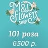 Цветы в Нижнем Новгороде. Доставка цветов