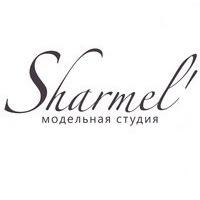 SharmelΒладимирова
