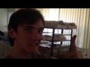 Jaitly - Как мы создаём наши песни (How we create our songs)