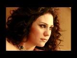 Lena Chamamyan - Sareri Hovin Mernem (piano by Mels Gasparyan)