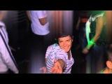 Dario Nunez &amp Diego Gonzalez Feat. Luis Izquierdo - Eden