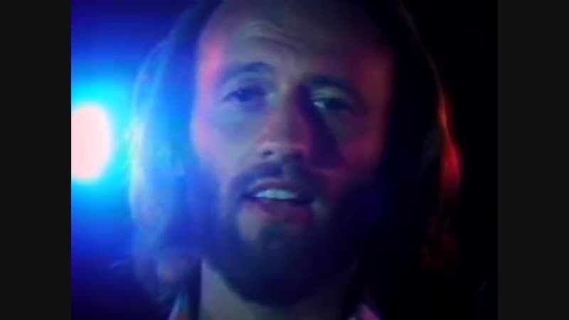 Bee Gees - How Deep Is Your Love (1977)
