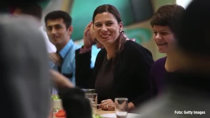 Kind eines AfD-Politikers von Berliner Schule abgelehnt