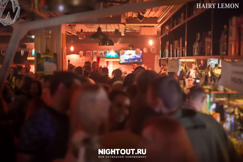 Иван Вештемов | Барнаул