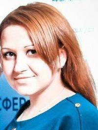 Юлька Клименко, 6 октября 1993, Черновцы, id123160731
