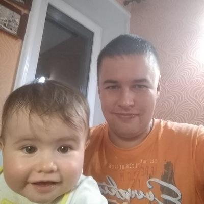 Юрий Эдуардович