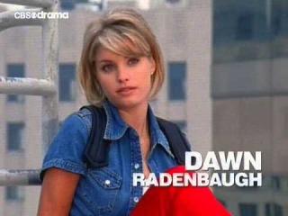 Жара в Лос Анджелесе / L.A. Heat - лучший сериал из 90-ых [РУССКАЯ АМЕРИКА]