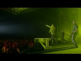 Linkin Park - Lying From You [Live Earth Japan 2007]