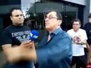 URGENTE VEJA SENADOR JORGE KAJURU CHAMA GILMAR MENDES DE LADRÃO NA CARA DO BANDIDO