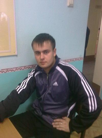Павел Тимашев