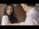 Korean Mix Hindi Songs 2018 💗 Chinese Mix Video Song 💗 Student Teacher Love Story 💗 Jamma desi