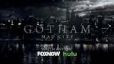 The Mad Hatter Performs A Daring Hypnosis Season 3 Ep. 3 GOTHAM