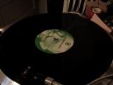 tmbg - don't let's start dls vinyl