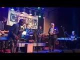 Dave Brubeck - Take five - Rock version