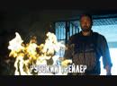 Тройная граница (2, 2019) Русский трейлер HD | Triple Frontier | Чарли Ханнэм, Бен Аффлек, Педро Паскаль, Оскар Айзек