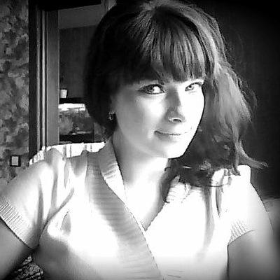 Анна Колмогорова, 1 мая , Москва, id7376348