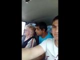 Эльбрус Джанмирзоев - Live