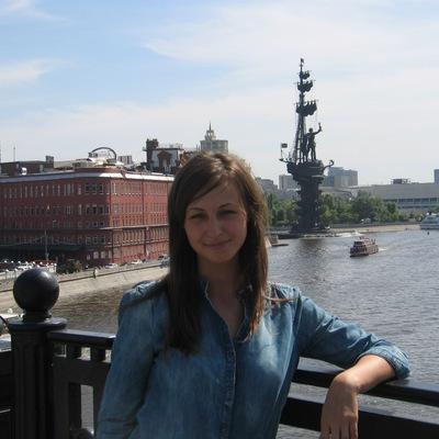Кристина Морогова, 16 августа , Соликамск, id64350420