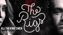 The Rigs - All The Kings Men