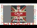 Вы начинающий в английском Или вы профессионал и готовитесь к TOEFL В Pitman Training преподают только нужное Вам
