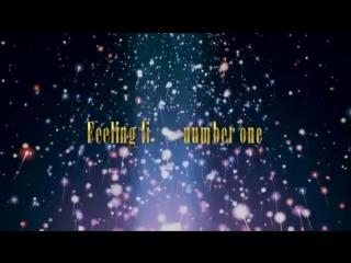 Cher & Meryl Streep - Super Trouper (From Mamma Mia! 2) with LYRICS