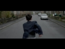 Keane - Tear Up This Town From A Monster Calls Original Motion Picture Soundtrack
